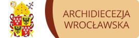 Archidiecezja Wrocławska