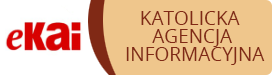 Katolicka Agencja Informacyjna (KAI)