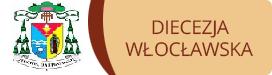 Diecezja Wocławska